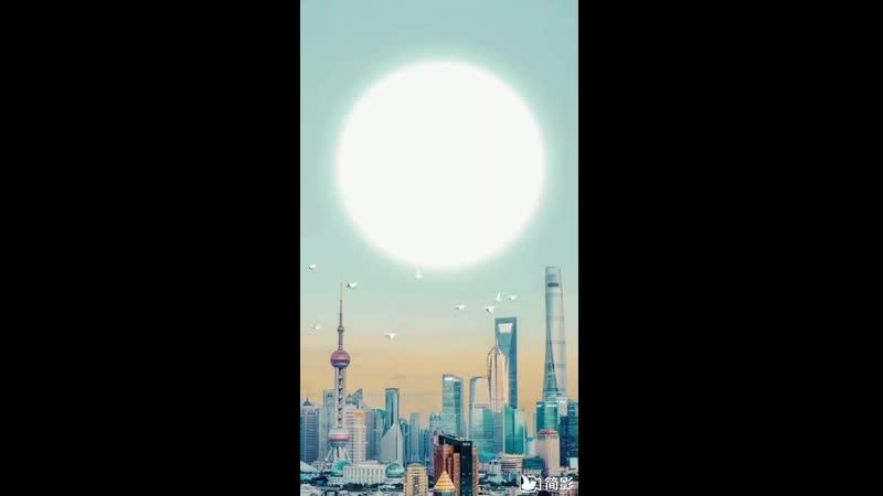 луна по имени Угю