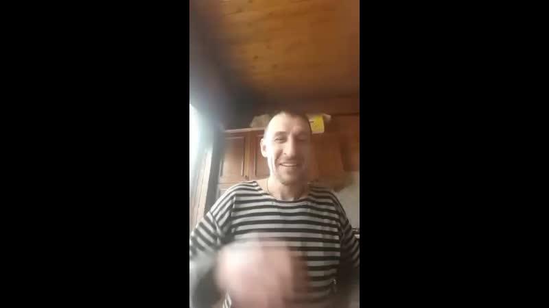 Video 7c81375d273b2811a99d229921cd91f9
