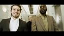 Bbno$ so loki - who dat boi prod. lentra (OFFICIAL MUSIC VIDEO)