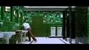 The Aviator | Hand Washing Scene | Leonardo Di Caprio