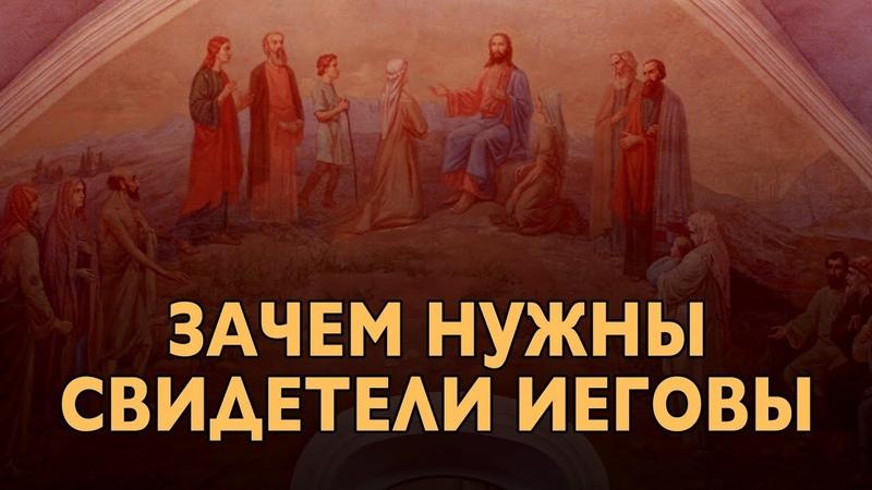 РАЦИОНАЛЬНАЯ ИРРАЦИОНАЛЬНОСТЬ Михаил Пожарский