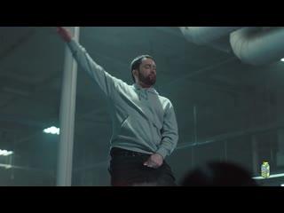 Eminem - Godzilla ( feat. Juice WRLD)