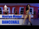 Female Dancehall | CHIKIBRO | Nastya Maggi