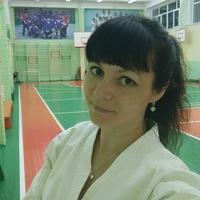 Екатерина Черниговская