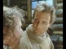 Ностальгия Аляска Кид Alaska Kid 9 серия 1993 год Золотая Лихорадка Погребеные заживо Джек