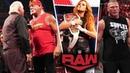WWE Monday Night RAW 30 September 2019 Highlights HD by Amit Rana