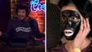Top 5 Times Leftists Ate Their Own Louder with Crowder