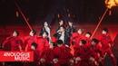 การแสดงพิเศษ Unexpected Show TRINITY : Haters Got Nothing, TITANIC, IDOL | LINE TV AWARDS 2020