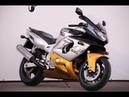МОТОБАЗА Yamaha YZF600R Thundercat
