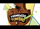 Tremendo Tumbao | HHH