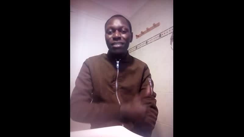 Prof braquée dans un lycée de Créteil l'école française se dirige vers le pire