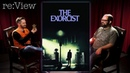 The Exorcist - re:View