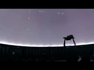 Научно-популярная лекция Международный астрономический союз: первый век Вибе Дмитрий Зигфридович