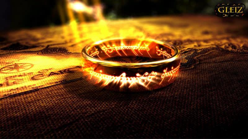 =\_/= Lord of the Rings: BFME 2 =\_/= Штурм Дол-Гулдура и темная сторона силы (18) =\_/=