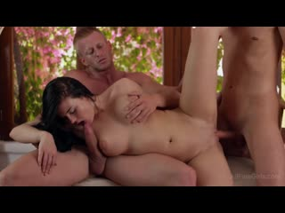 [COMP] Lucy Li, Call Me (Remix) Porn Compilation PMV  секс под музыку