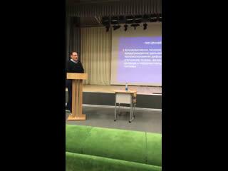 Live: Детские врачи в Набережных Челнах