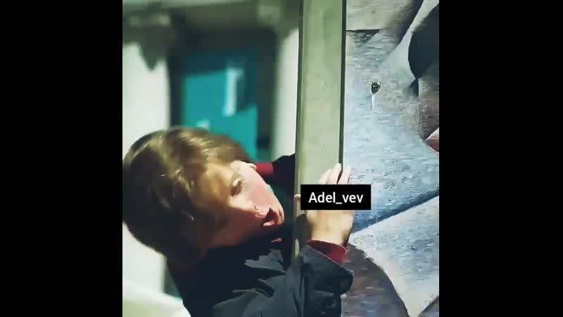 Adel_vev