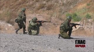Украинский генерал заявил о превосходстве ВСУ над армиями стран НАТО