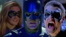 Бэтмен и Робин 1997 Худший фильм про Бэтмена