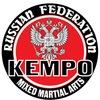 КЭМПО Республики Мордовии