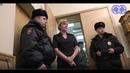 Серконс Купил Полицию?I Блогеры На Приёме У Министра МВД