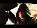 Стрела поймал самого большого нарко торговца в Старлинг Сити (Стрела 2 Сезон 10 Серия)