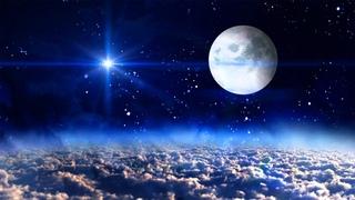 Relaxing Sleep Music, Healing Music, Calm Music, Sleep Meditation, Yoga, Study Music, Sleep, ☯2031