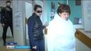 Экс дознаватель МВД Башкирии показала как её насиловали трое высокопоставленных коллег
