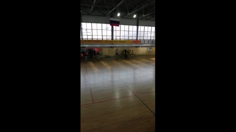 Live Академия футбола СПАРТА