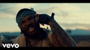 The Game West Side Official Video