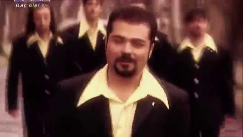 Grup Laçin - Bekar Gezelim (1998)