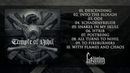 Temple Of Nihil - Schadenfreude (2019) [Full Album]