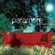 Paramore - Whoa