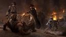 Assassin's Creed 3 Remastered. Тирания короля Джорджа Вашингтона. Часть 6. Побег в Нью-Йорк.