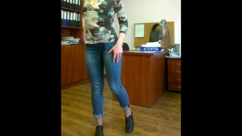 Нина Ермошина