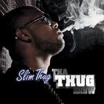 Slim Thug feat. Z-Ro - Gangsta