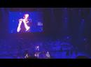 Паша Аеон и группа Елены Ваенги, Концерт в БКЗ , 17.07.2019