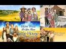 Маленький домик в прериях 01 сезон 11 серия / Little House on the Prairie 1974 Перевод ДиоНиК ВПЕРВЫЕ В РОССИИ