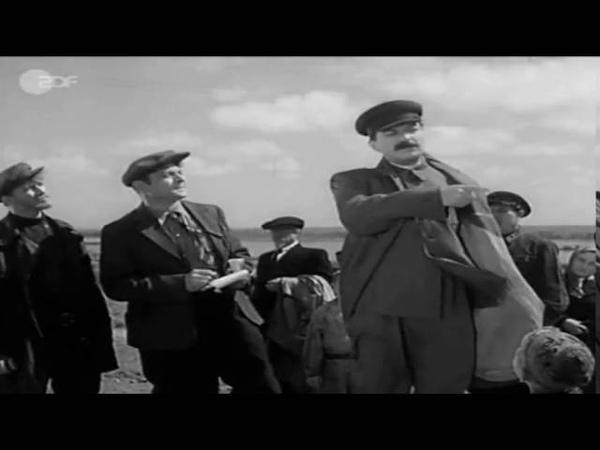 Joseph Stalin Theme Extended