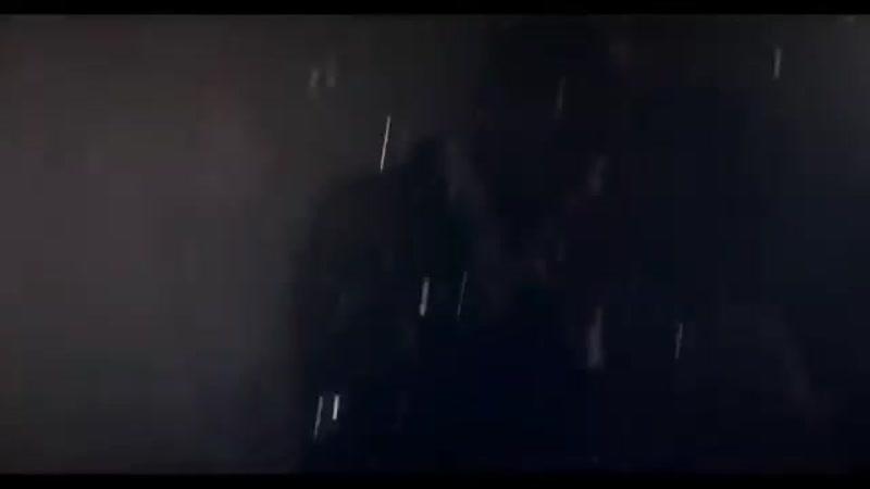 Фир - Прощай (Unofficial Video).mp4