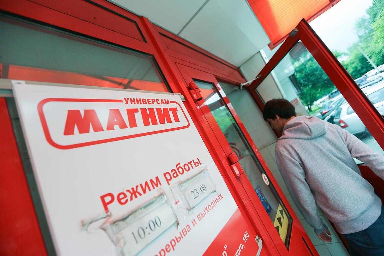 Покупателей магазина «Магнит» в массовом порядке обманывают и обсчитывают в КЧР