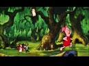 09. Призовой поросёнок Настоящие друзья (♥ Приключения Винни-Пуха 2 сезон) Мультики для детей cartoons