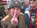 Он провел Военный Трибунал над Путиным Соратники о Викторе Илюхине Трудовая Россия 2011