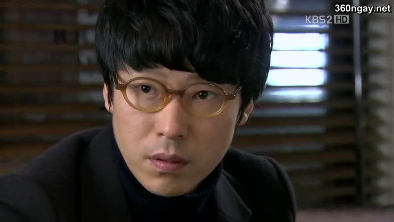 Bay Cao Uoc Mo P1 Tap 9_clip2