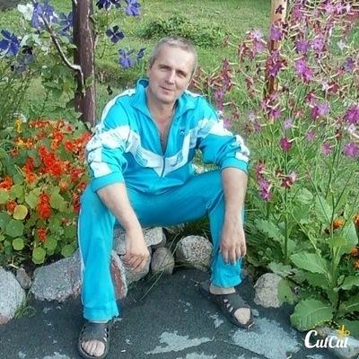 Аким Борисов