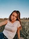 Фотоальбом Алёны Янчук