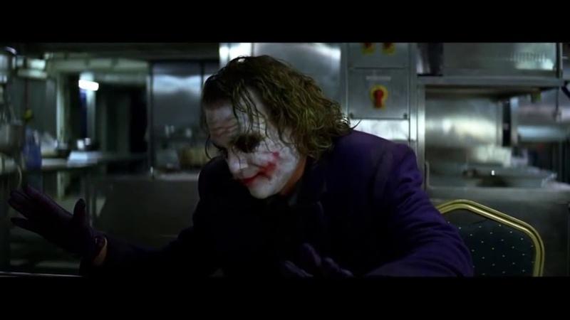 топ 10 самые быстрые драки с летальным исходом в кино
