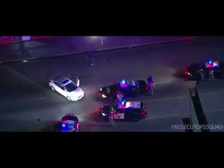 Flex police chase | prosecutorssquad