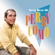Perry Como - Tie A Yellow Ribbon 'Round The Ole Oak Tree