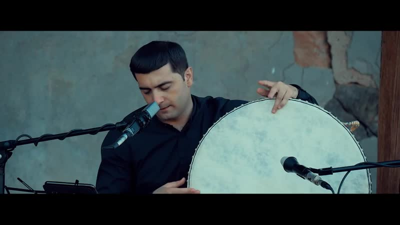 Ardini band Aravot Luso live music